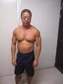 muscularbtm