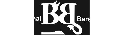 Bareback Forum | Bareback Sex | Bareback